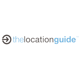 locationguide
