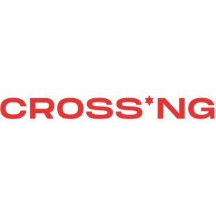 Markenfilm Crossing