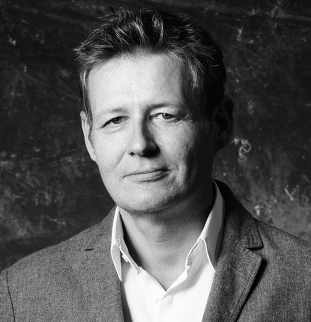 Rudi Haller