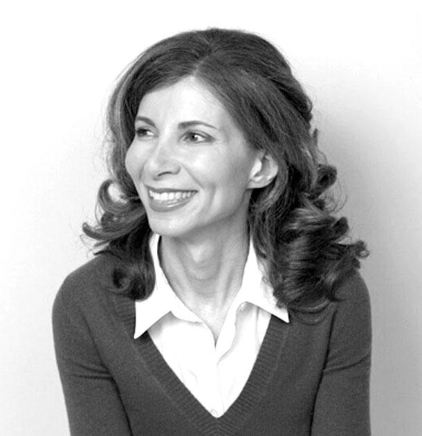 Edie Weiss