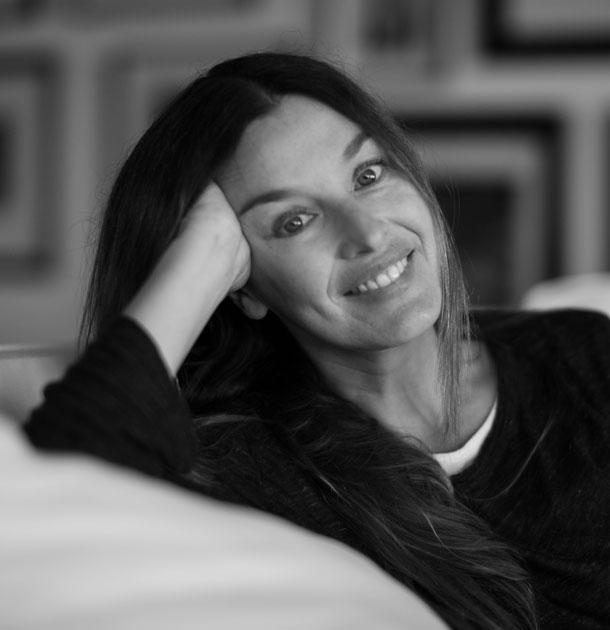 Rozanne Rocha-Gray