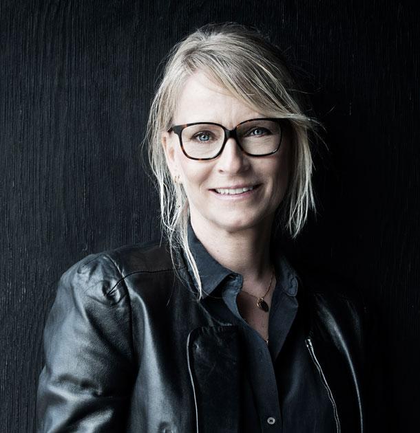 Rikke Katborg