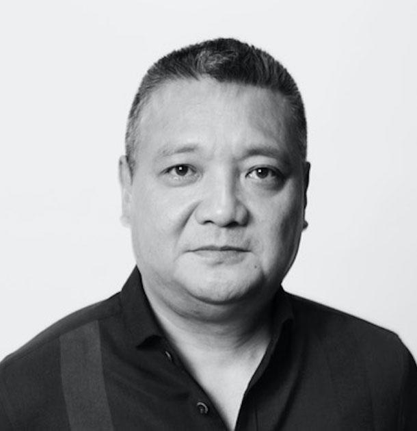 Yongjun Liao