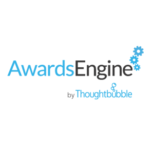 Awards Engine Logo