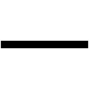 bwgtbld_logo
