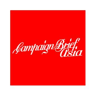 campaignbriefasia