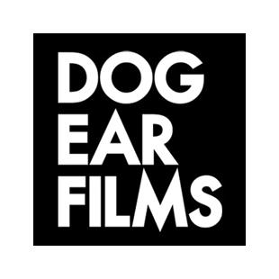 dogearfilm