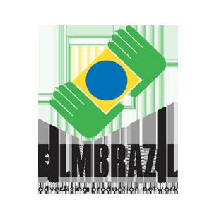 film-brazil