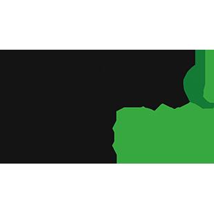 green-the-bid