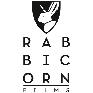 rabicorn