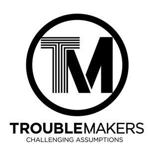 tmakers